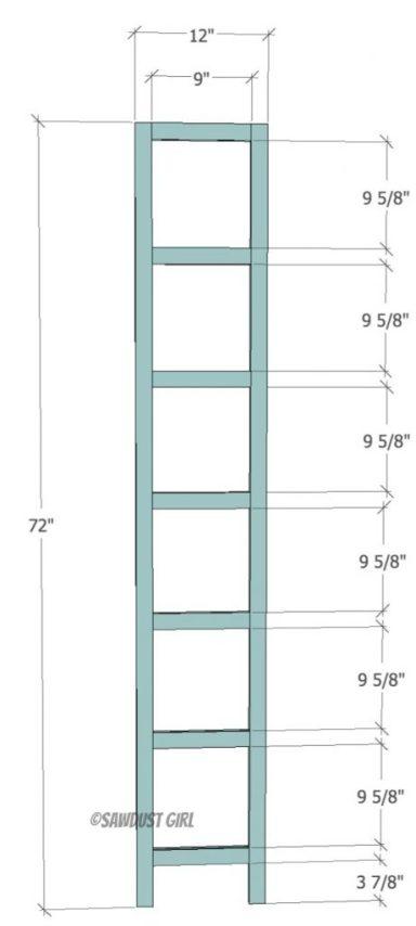 free-plans-storage-locker-faceframe