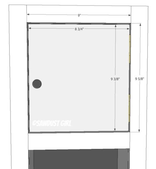 free-plans-storage-locker-locker-doors copy