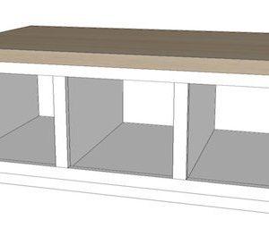 benchtop