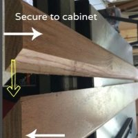 using_a_french_cleat_to_hang_upper_cabinets