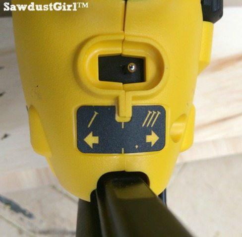 battery_powered_nail_gun_bump_controll