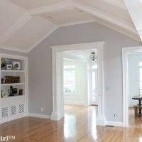 How to build decorative columns