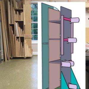 vertical-lumber-storage-cart-in-image