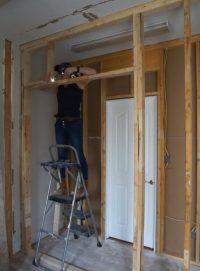 Mirror Pocket Door - Photos Wall and Door Tinfishclematis.Com