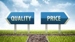qualityprice