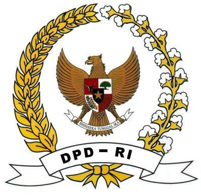Darurat Korupsi Di Indonesia