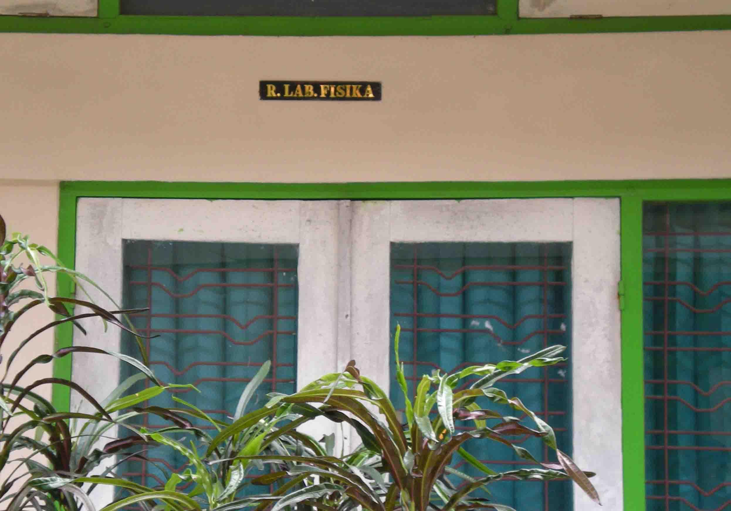 Diknas Madiun 56 Lembaga Dalam Negeri Pemberi Beasiswa Info Kampus Terbaru Galery Smp Negeri 1 Balerejo