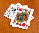 Indonesia Terpercaya SayaPoker Agen Judi Poker Line Indonesia
