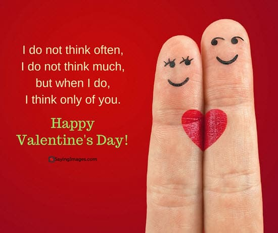 Happy Valentine\u0027s Day Images, Cards, Sms and Quotes 2017