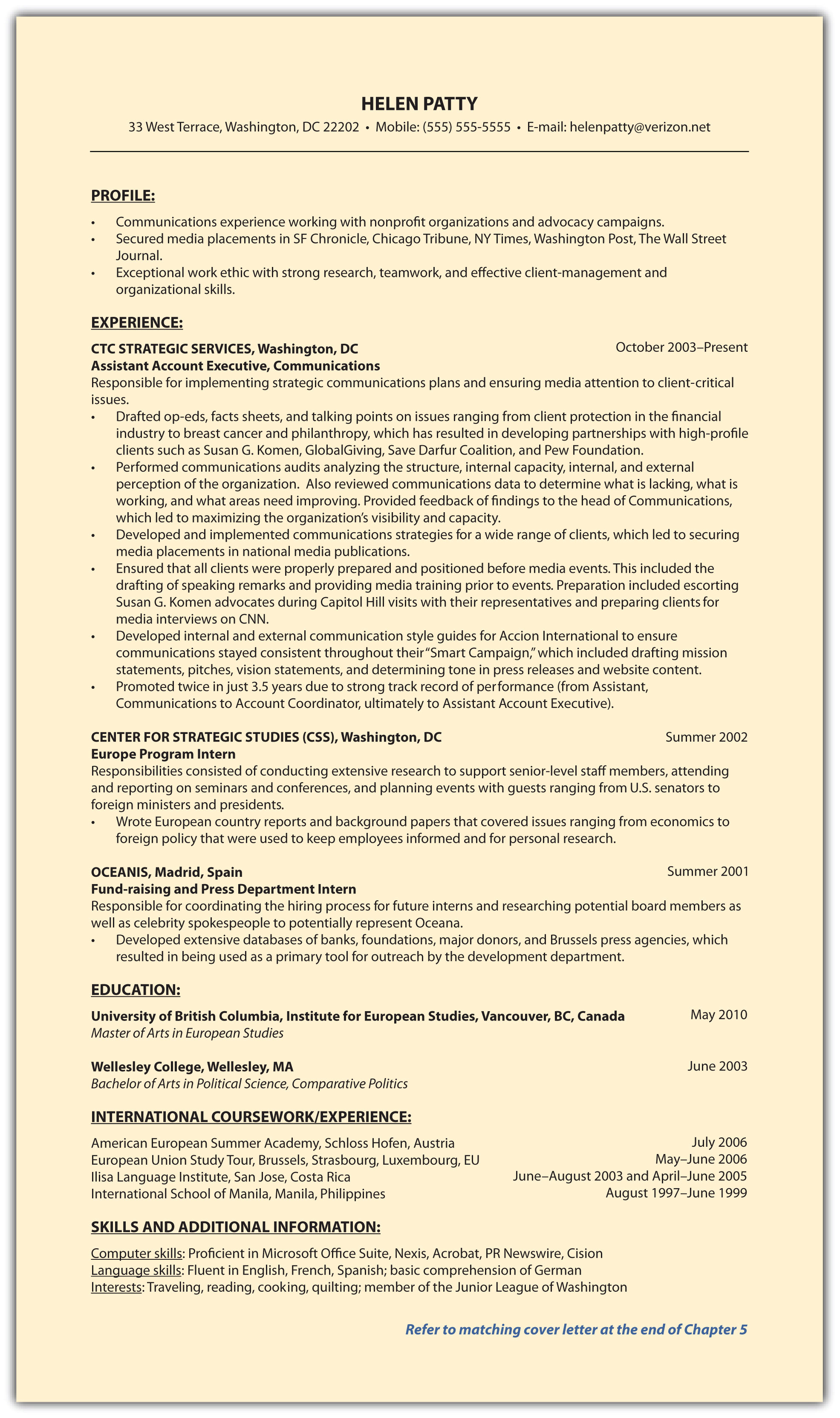 functional resume advantages professional resume cover letter sample functional resume advantages the disadvantages of a functional resume chron step 2 create a compelling marketing
