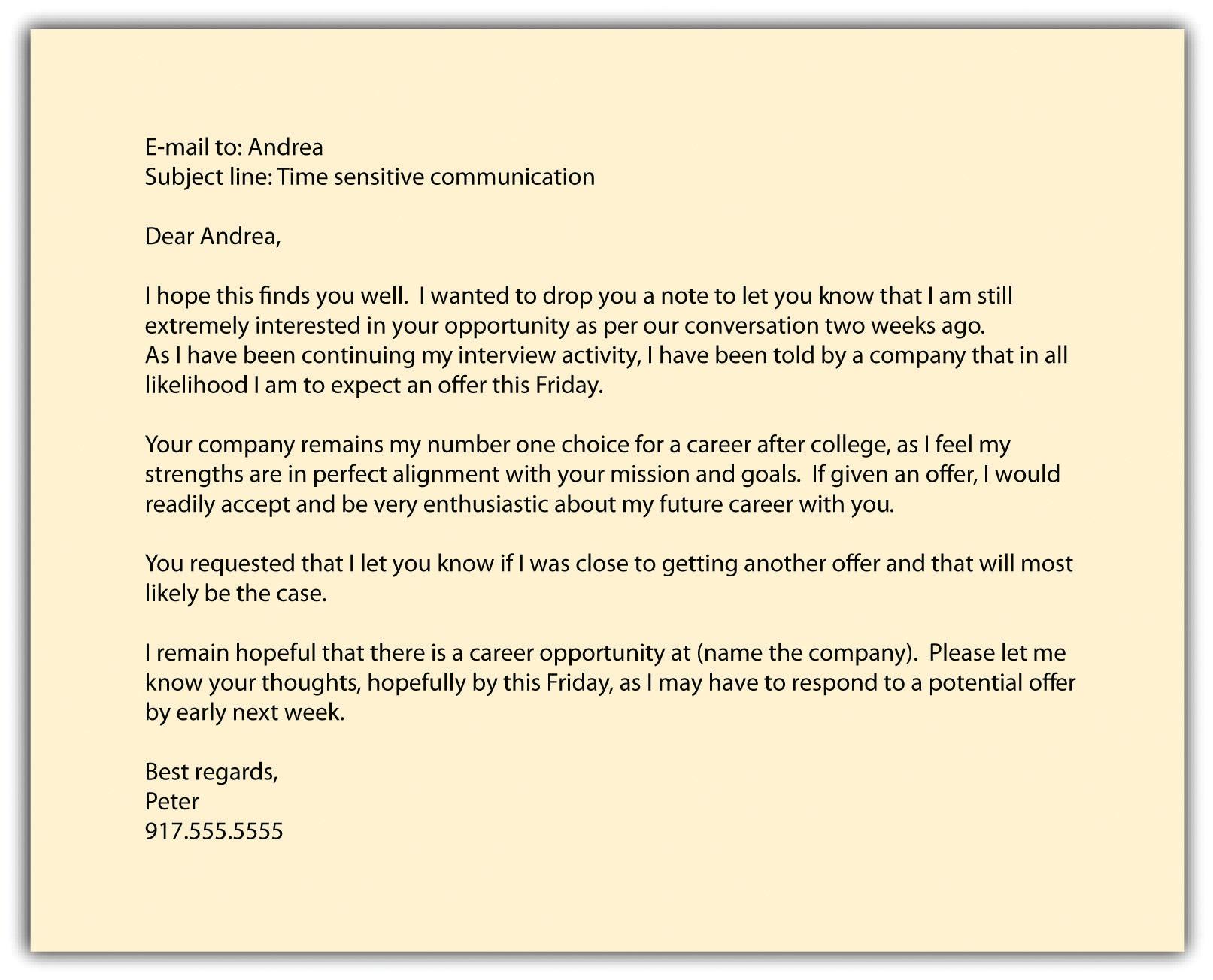job offer letter negotiation coverletter for jobs job offer letter negotiation job offer negotiation letter job interviews sample letter of job offer negotiate