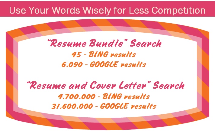 Resume Writing Services Ohio Resume Award Winners Tori Wbrw Resume Writers And Resume Service Yelp Sacramento Resume Maker  Create professional resumes online for free Sample