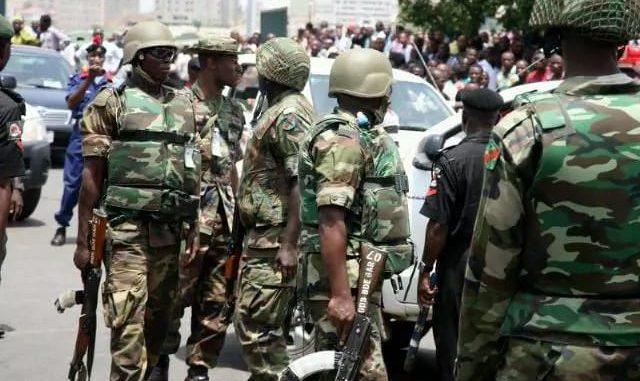 nigerian-army-640x400