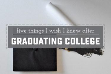 Graduating-College-hero