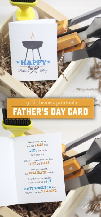 Printable-Fathers-Day-card-grilling07