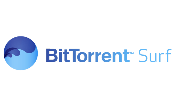 BitTorrent Surf (Credit: BitTorrent)