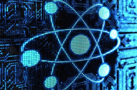 NASA is installing quantum computer for research