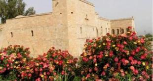 المسيحيون العراقيون.. الحلقة 2 /5: الطيف العراقي : درس انثربولوجي