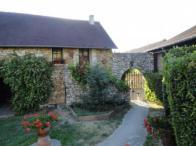 les-grandes-vignes-saint-etienne-sous-bailleul_051220121243319754