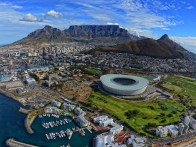 Top-view-of-the-city-South-Africa-Cape-Town-Atlantic-Ocean_1600x1200