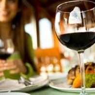 wine-pairing-620x400