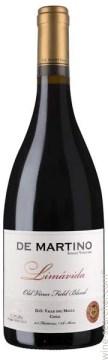de-martino-limavida-single-vineyard-old-vines-field-blend-maule-valley-chile-10728916