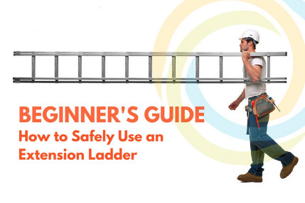 Beginners Guide Work Platforms Fall Protection Blog