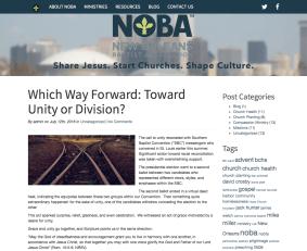NOBA_Article