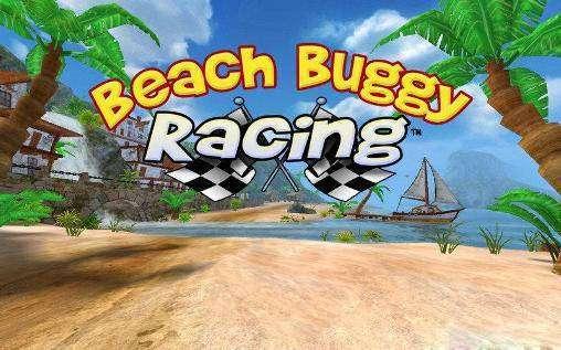 download game apk offline racing
