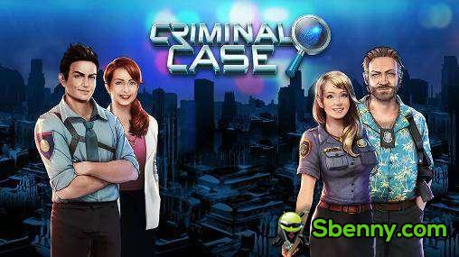 download game apk criminal case