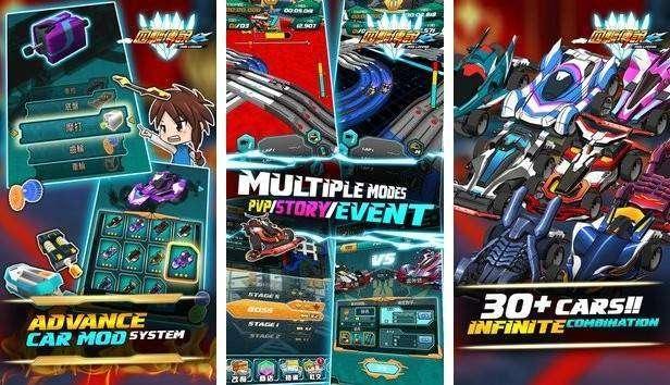 download game cars apk offline