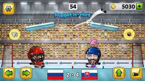 download game android apk mod online