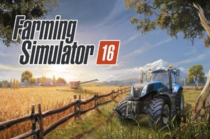 download game simulator offline apk