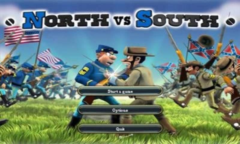 download game tablet offline apk