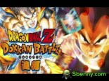 DRAGON BALL Z DOKKAN BATTLE MOD Out Of Based On Votes