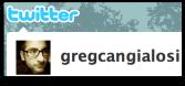 Greg Cangialosi on Twitter