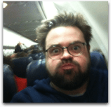 Kevin Smith on SWA