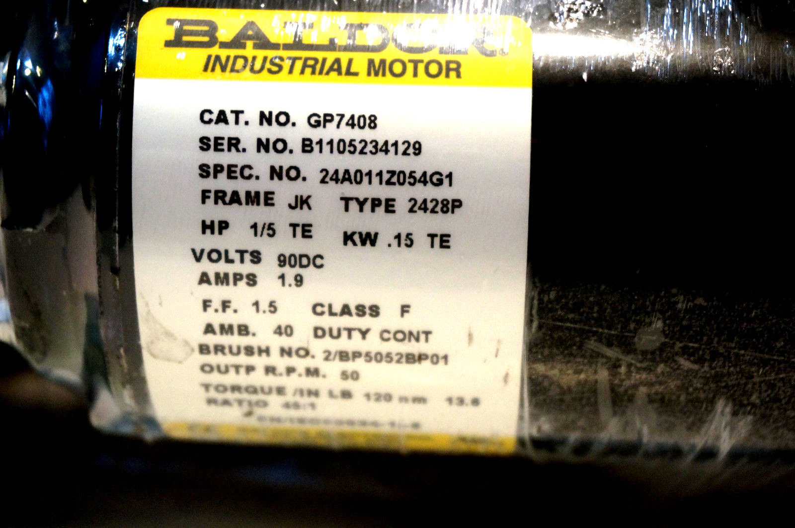 3 Phase Motor Wiring Diagram 9 Wire With Thermol Auto Electrical Ford Explorer Radio Quotes