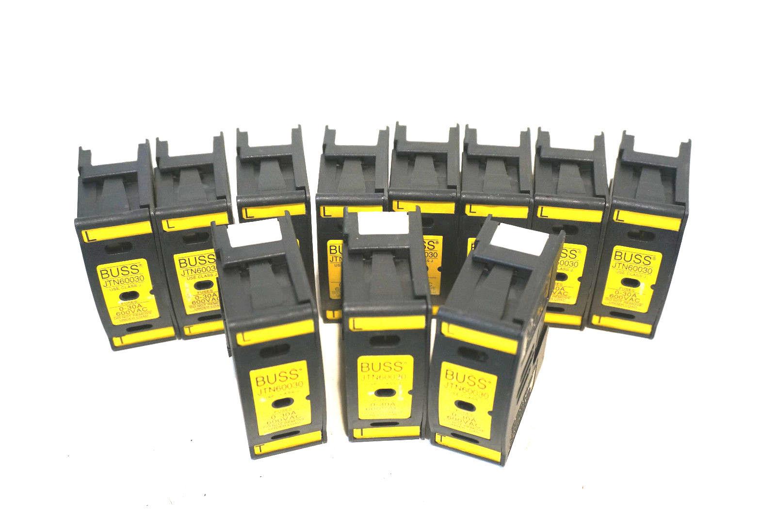 Wiring A Cutler Hammer Fuse Box Auto Electrical Diagram Murray