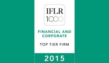 Iflr2015-JPM3
