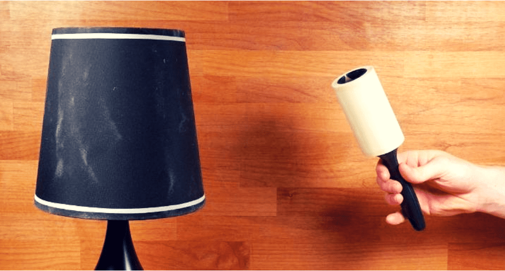 10 Awesome Cleaning Hacks For Lazy People
