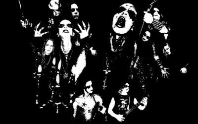 Darkthrone-Collage