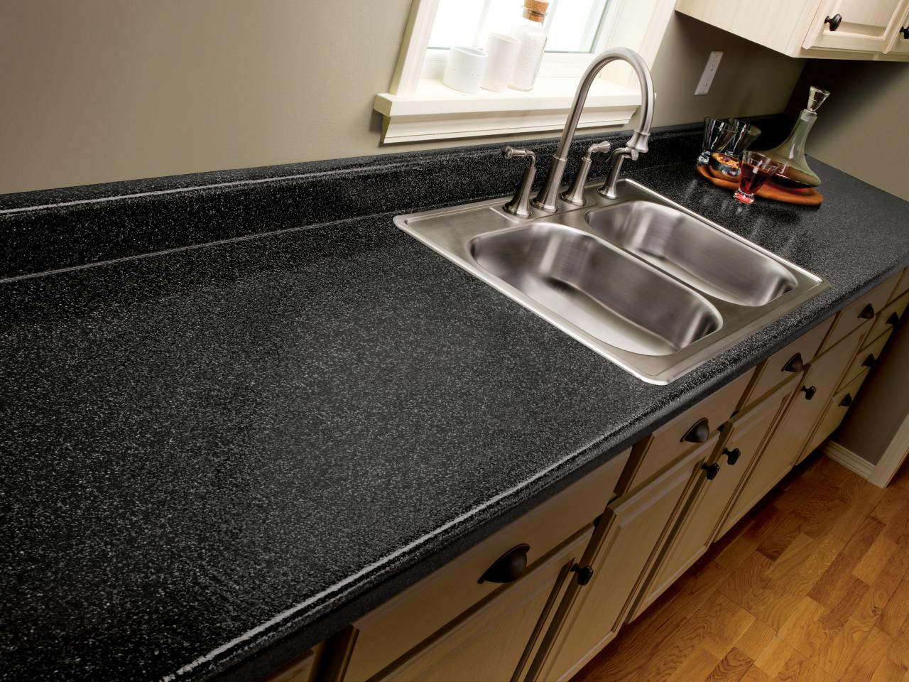 formica countertop refinishing san diego formica kitchen countertops
