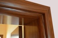 Frames, Sills & Architraves - SBS Design