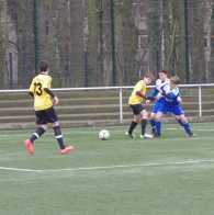 U15 bei FT BS Saison14_15 002
