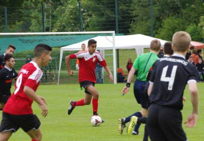 U15 Pokalfinale 2014_15 013