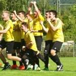 U19 vs Calenbg Land POKAL 2016-08-13 033