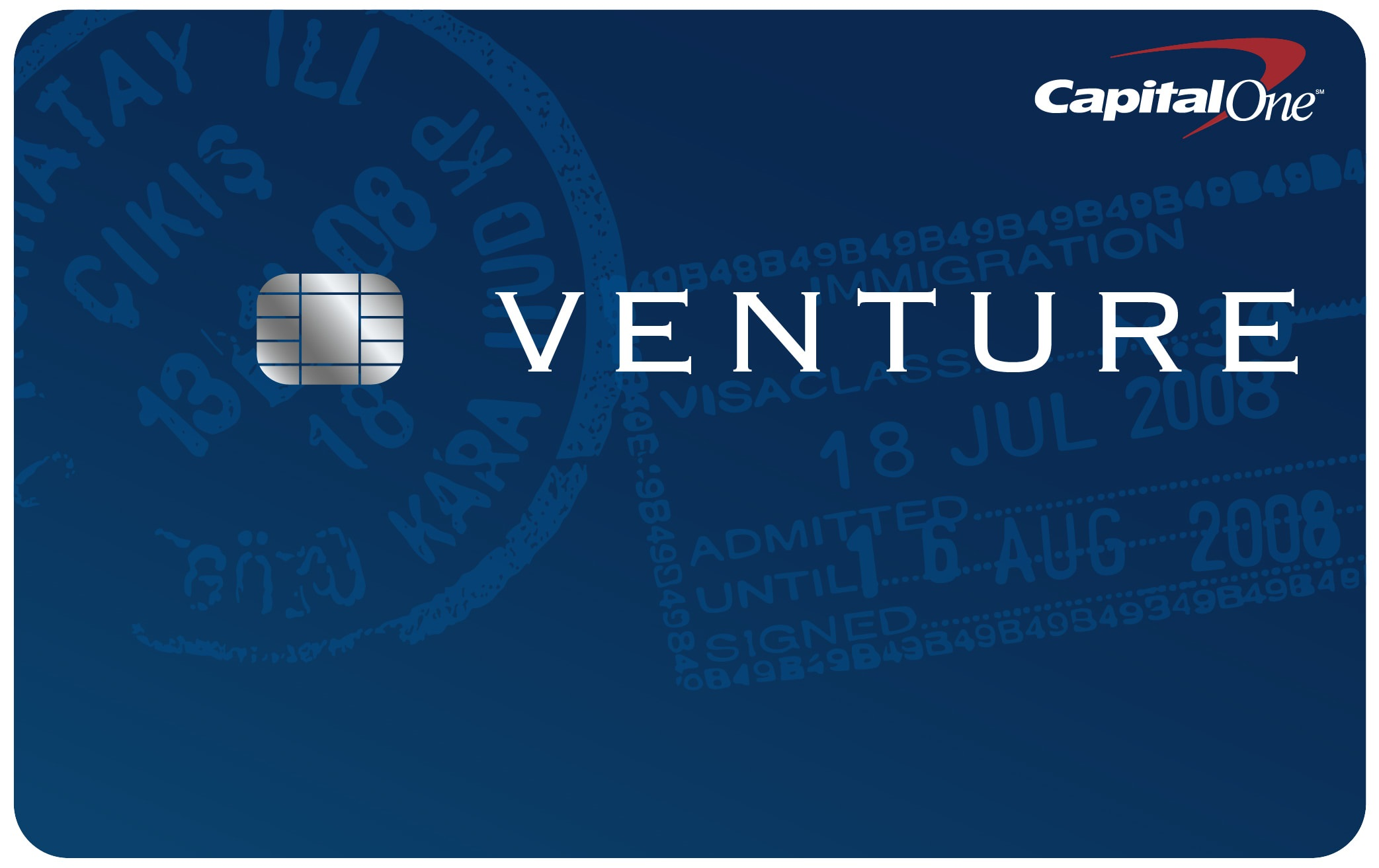 Which Credit Bureau Does Capital One Use The Best Travel Credit Cards