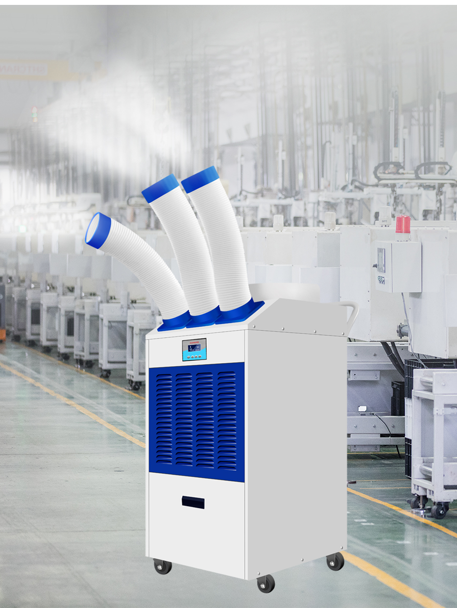 Ce Cb Etl Zertifikat Genehmigt Ydh 5500 Kühlung Und Heizung Industrie Mobile Klimaanlage Buy Industrie Mobile Klimaanlage Kühlung Und Heizung Industrie Mobile Klimaanlage Computer Zimmer Klimaanlage Product On Alibaba Com
