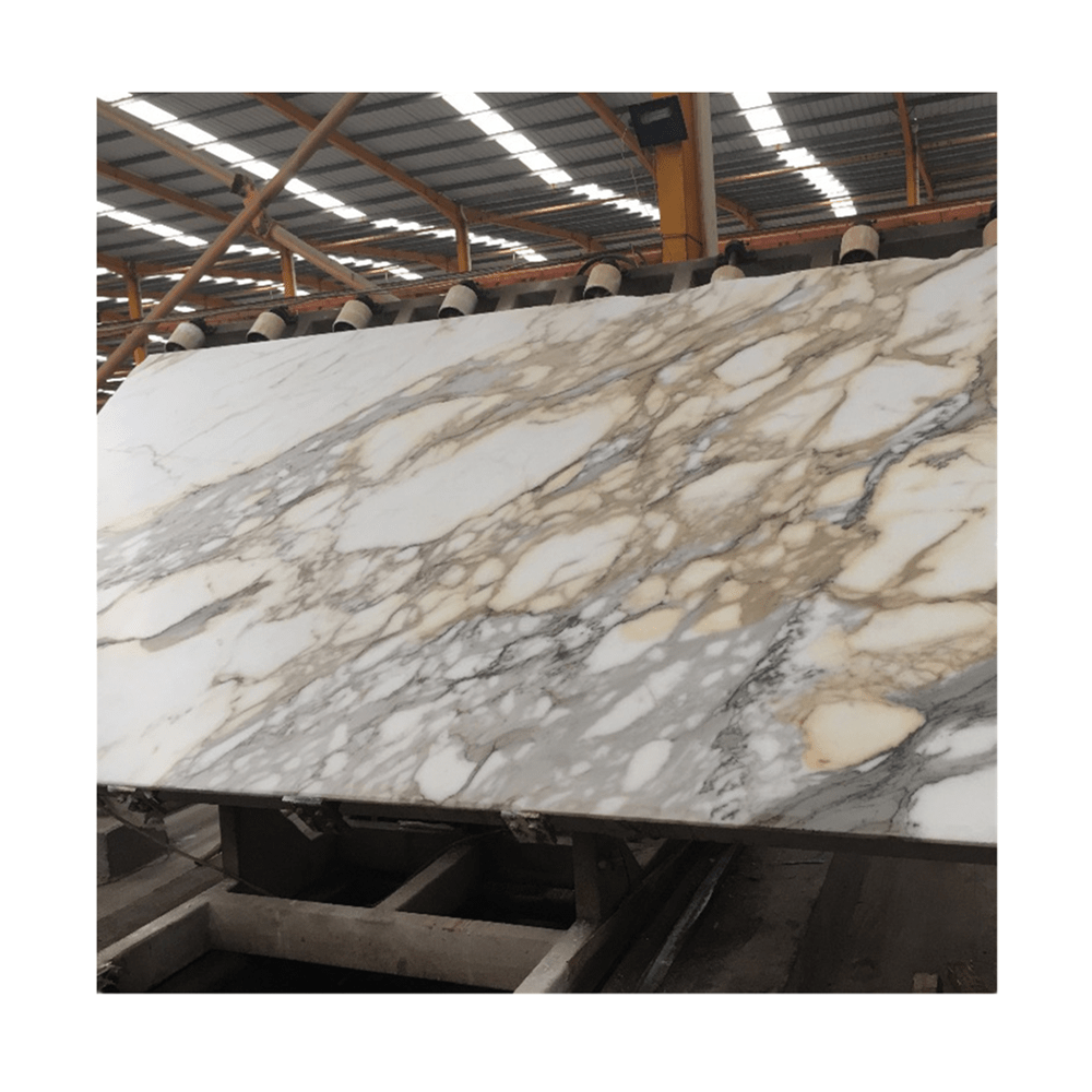 Wholesale Cultured Marble Manufacturers China World Marble Wholesale Alibaba